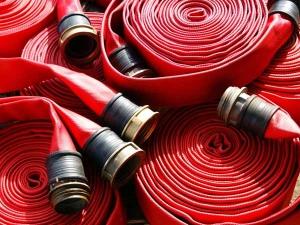 Gestione Impianti Antincendio